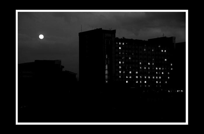 Ankara_01