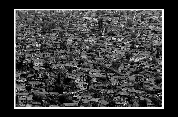 Ankara_03