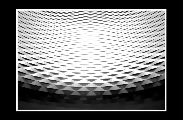 Basel_02