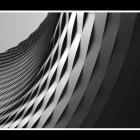 Basel_03