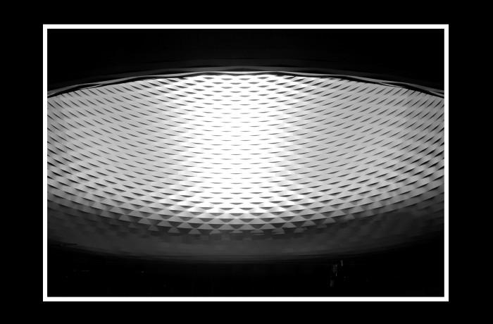 Basel_06
