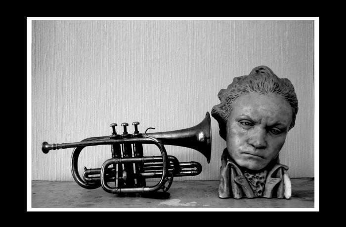 Beethoven_01