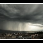 Lausanne_01