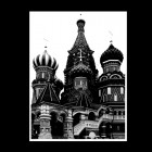 Moscow_01