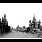 Moscow_02